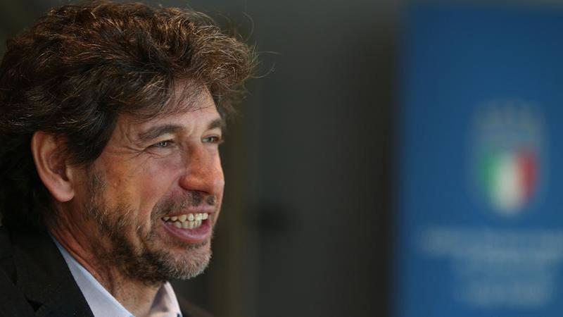 Albertini: Pioli pu� volare con i giovani. Ma Ibra � fondamentale