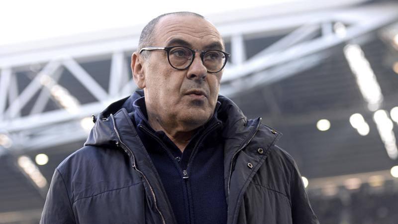 Alla Juve lo scudetto virtuale: � campione nel 72% delle simulazioni. Poi Lazio e Inter