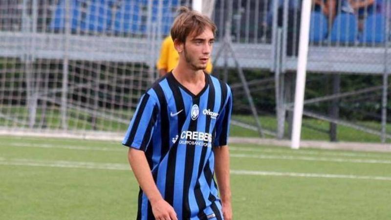 Andrea Rinaldi non ce l'ha fatta: � morto per un aneurisma a 19 anni