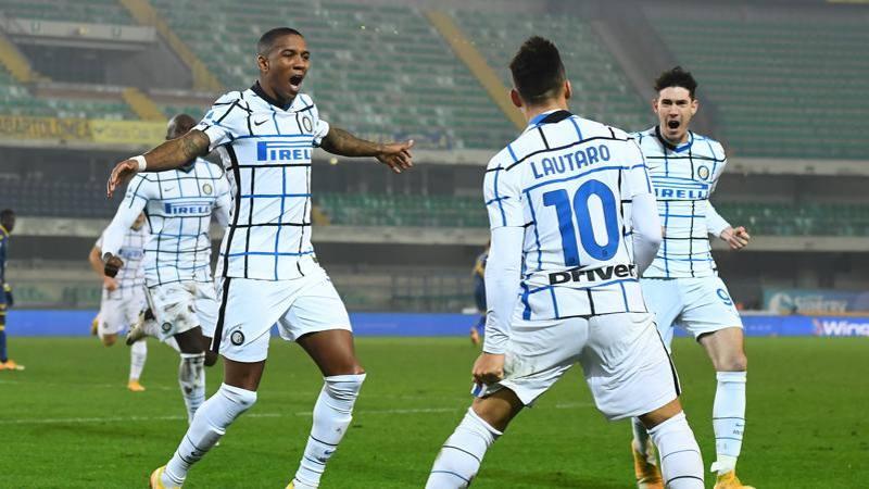 Bastoni pi� Lautaro, adesso l'Inter stringe per il rinnovo dei big