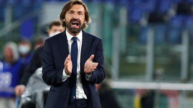 Boniek, Di Livio e Ravanelli: 'Juve a 5 punte? S�, ma con Ronaldo e il mercato � promossa'