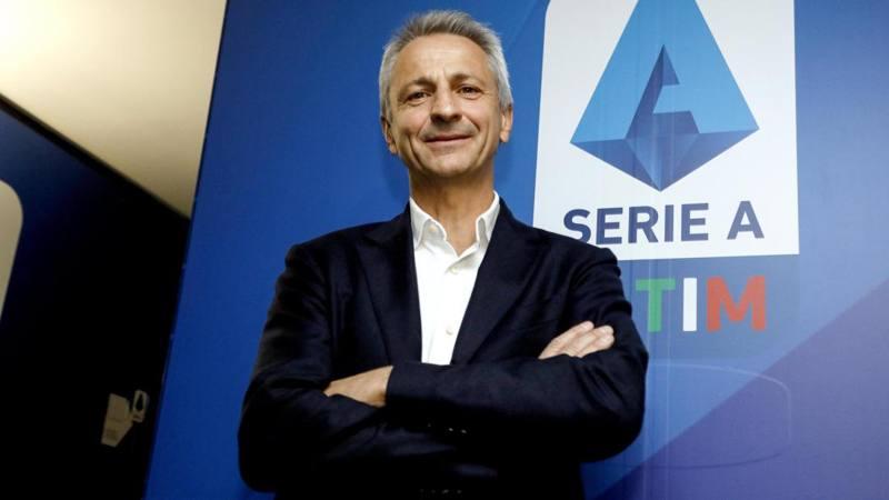 Calcio,<br /> nodo stipendi: la Lega chiede taglio di 4 mesi,<br /> l'Aic si ferma a uno. Morto Diouf,<br /> ex presidente del Marsiglia