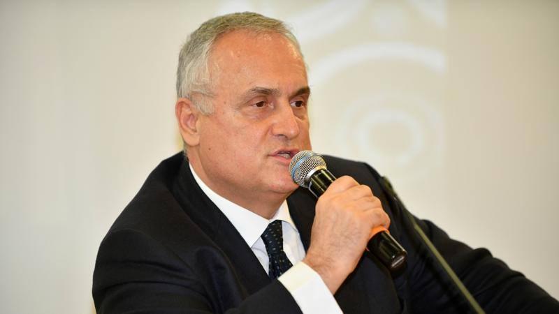 Caso tamponi-Lazio: condanne e domande rimaste in sospeso