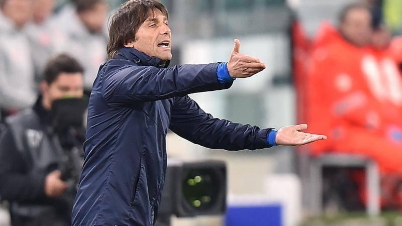 Conte re di primavera: cos� pensa di riaccendere l'Inter