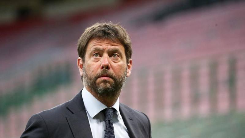 Covid e costi elevati: per la Juventus il rosso � di 71 milioni