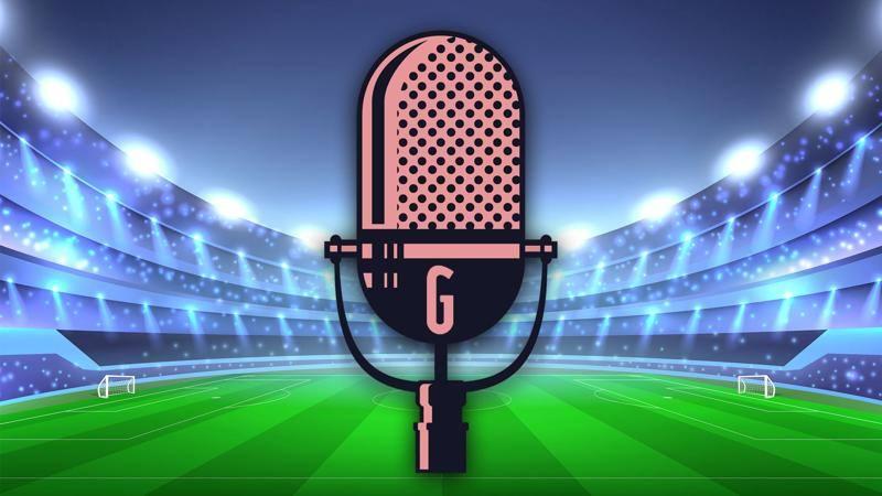 Dal destino di Euro2020 a quello della Serie A: ascolta le notizie del giorno in due minuti