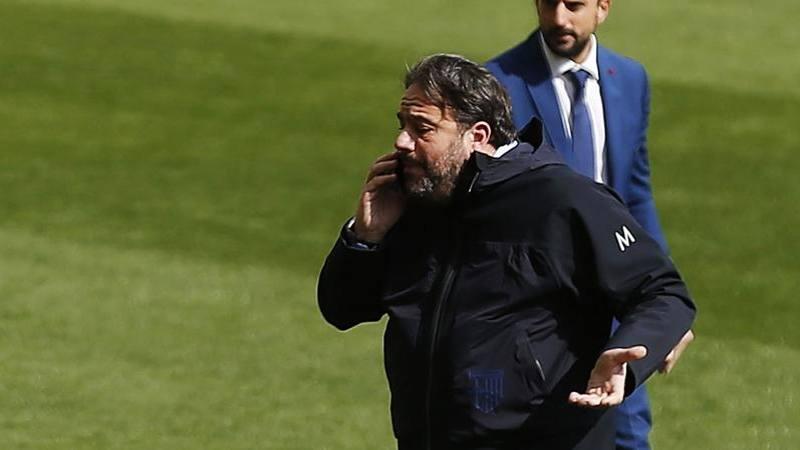 Faggiano: Quando portai Gervinho al Parma mi ridevano dietro...