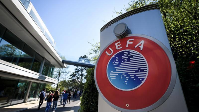 Fine campionati oltre il 30 giugno: adesso l'Uefa ci pensa. I club: Portare a termine la Serie A