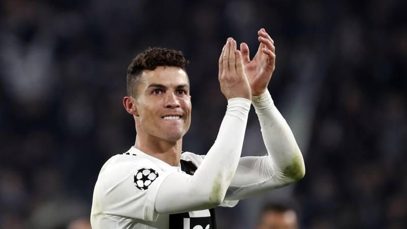 Idea Final Eight nella sua Lisbona. Ronaldo sogna il bis con la Juve