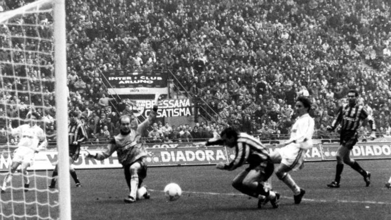 Inter-Uruguay, storia infinita: Ruben Sosa e Recoba i top, ma anche qualche bidone...
