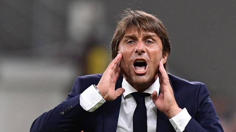 Inter, non � come una finale. Ma si deve vincere per evitare lo Slavia-bis