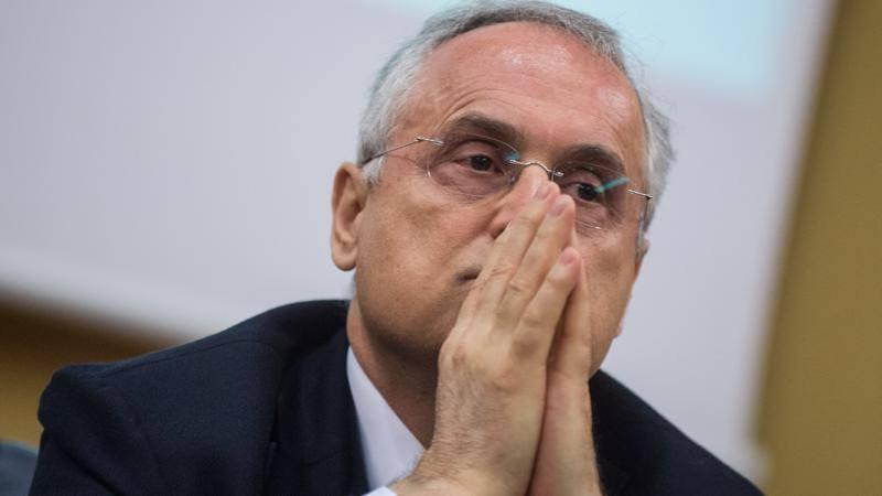 Isolamento violato e Asl ignorata: i Pm gi� al lavoro,<br /> ecco cosa rischia la Lazio