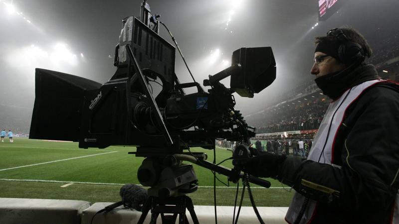 Juve-Inter in chiaro? Sky apre,<br /> la Figc apprezza. Ma serve intervento del Governo