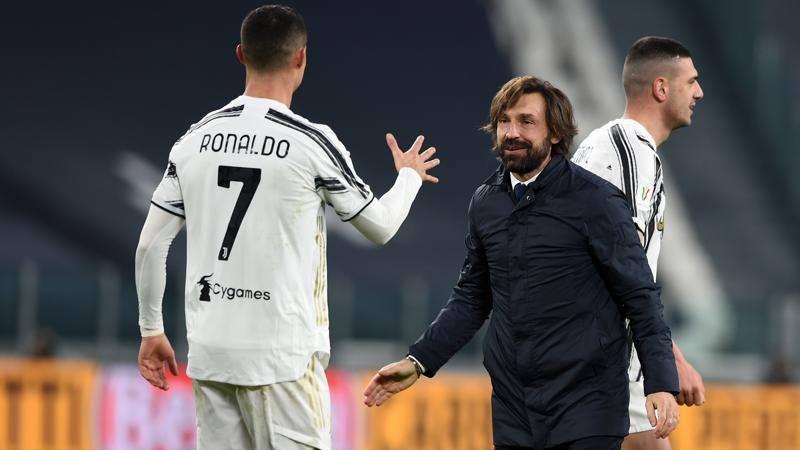 Juve,<br /> Champions da tutto o niente. Cinque motivi per cui con il Porto cambia il futuro