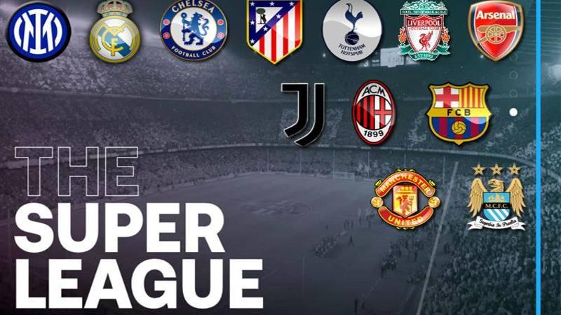 Juve,<br /> Inter e Milan sommerse dai debiti. E' piena emergenza