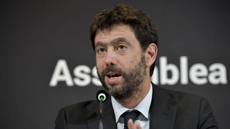 Juventus,<br /> boom in Borsa: +11% e titolo sospeso per eccesso di rialzo