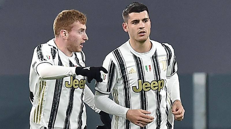 La Juve sa vincere solo se fa almeno due gol. Ma chi segna?