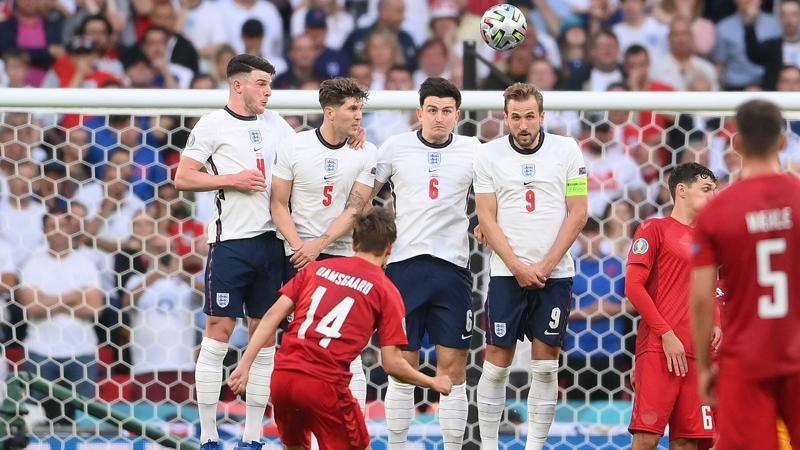 La Serie A disegna gli Europei: un gol su quattro � nostro
