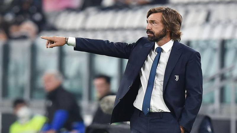 Le scelte di Pirlo: Morata e Dybala per un posto, Kulusevski c?�