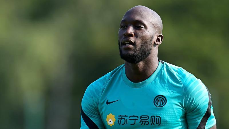 Lukaku,<br /> il Chelsea insiste: 110 milioni pi� Zappacosta. Ma l'Inter vuole solo soldi