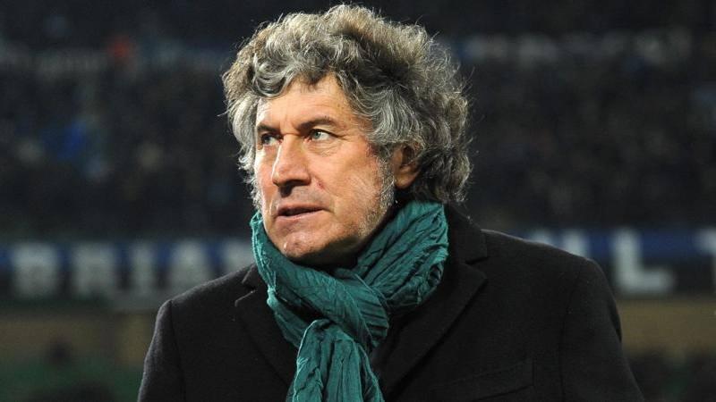 Malesani: In Italia mentalit� al ribasso: si pensa pi� ad andare in Champions che...