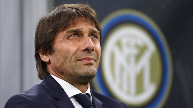 Ma quale Coppa Italia? L'Inter cerca il cambio di passo in trasferta... per lo scudetto