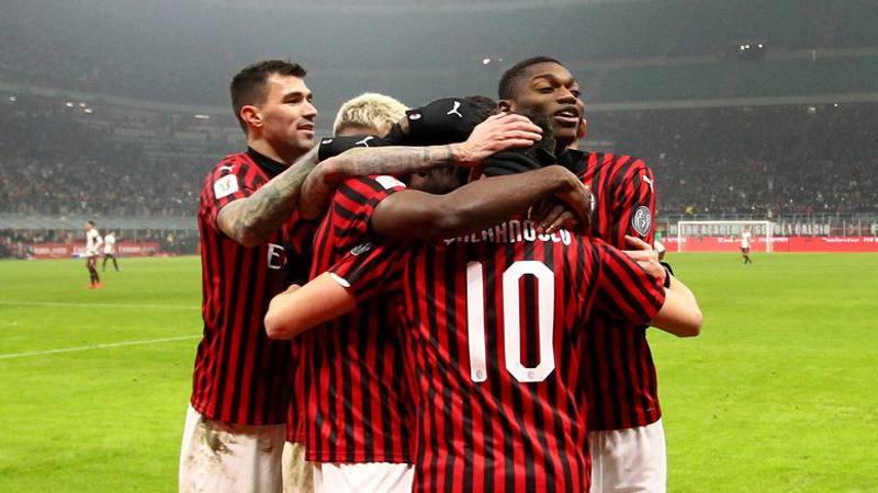 Milan, Coppa Italia ultima spiaggia: Europa e milioni, la svolta passa da Torino