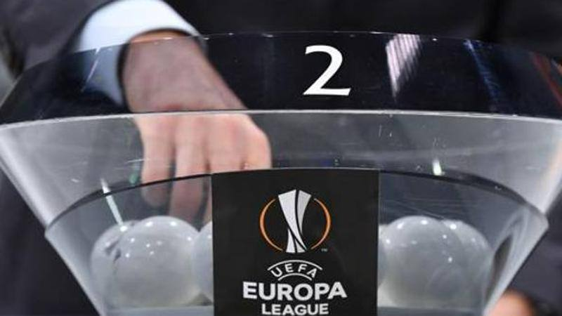 Milan, Napoli e Roma sono teste di serie. Da evitare Dinamo Kiev, Olympiacos e Benfica