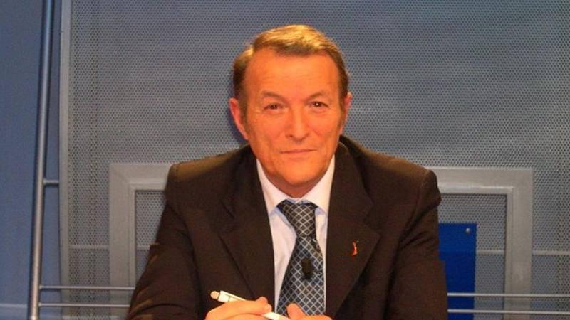 � morto Massimo Ruggeri: addio al conduttore de La Signora in giallorosso