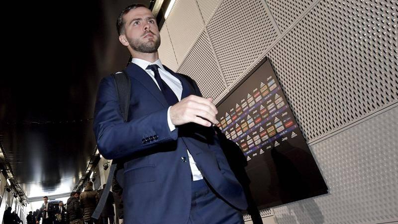 Pjanic ha detto s�: accordo col Bar�a. La Juve vuole Arthur,<br /> ma i catalani offrono Rakitic o Vidal