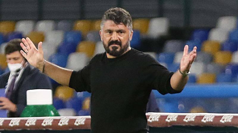 Scontro Juve-Napoli: adesso la normativa va cambiata