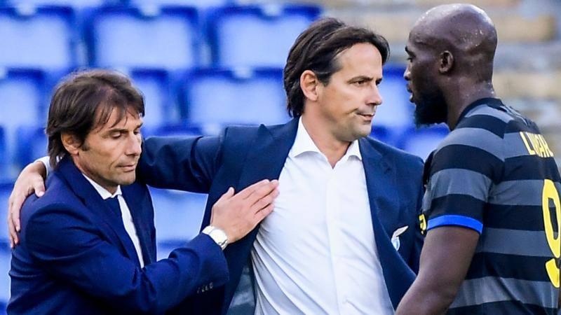 Sorpresa al telefono: Inzaghi chiama Lukaku. Pronti a partire