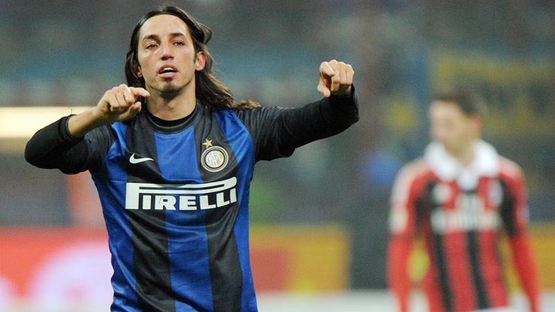 Una tegola dopo l'altra per Schelotto: � rottura del crociato per l'ex Inter!