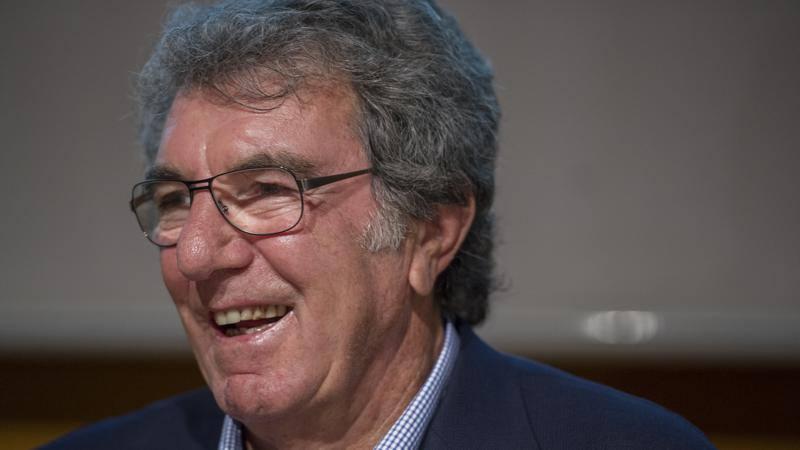 Zoff: Equilibrio e gioco, Conte e Gattuso possono lottare con la nuova Juve