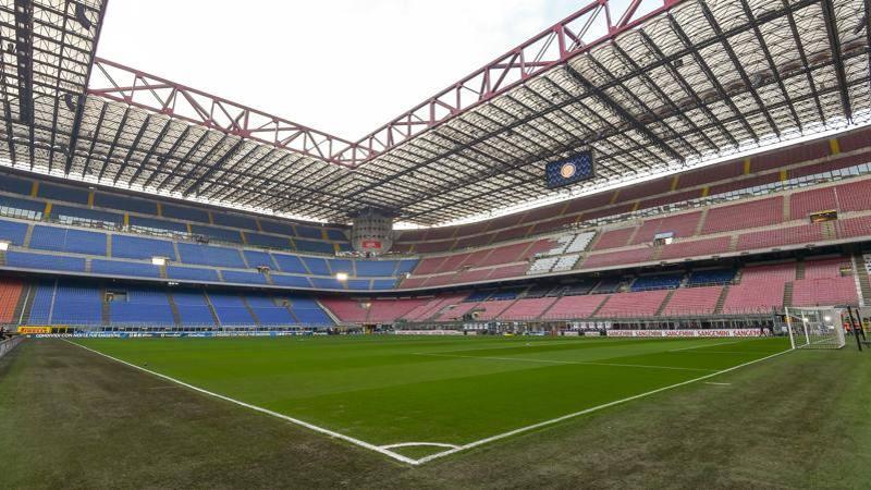 Sistema calcio da cambiare: l'Europa ci pensa, l'Italia no