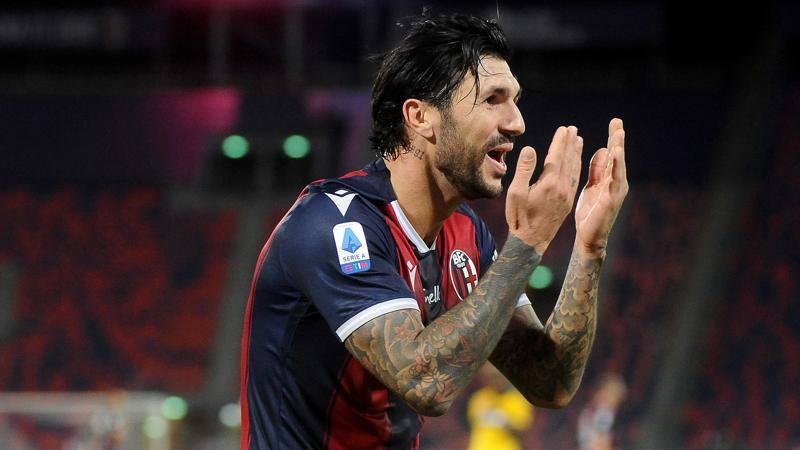 Bologna-Parma, le pagelle: Soriano decisivo, 8! Liverani e 7 dei suoi si beccano il 5