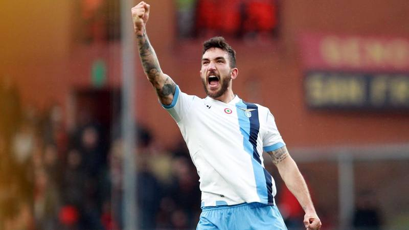 Cataldi corre nel futuro della Lazio: pronto il rinnovo fino al 2024