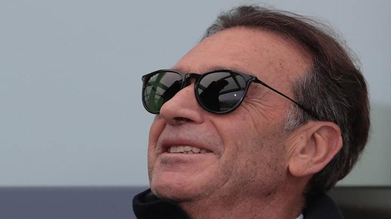 Cellino svela: 'Conte adora Tonali, ma l'Inter ha sbagliato i modi'