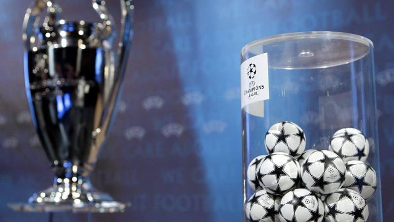 Champions 2020-21, Inter e Atalanta in quarta fascia (per ora)