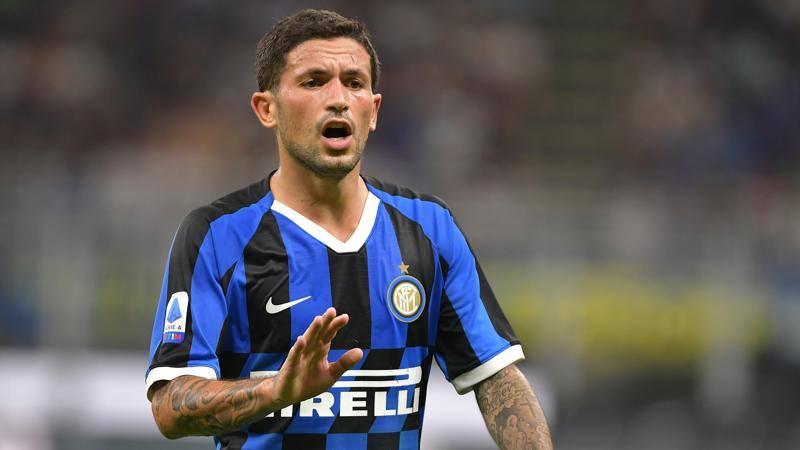 Conte, � ancora Inter...cambiabile, per la fantasia sceglie Sensi e non Eriksen