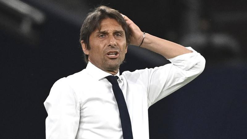Conte: 'Cattiva e determinata: � l?Inter che mi piace. E bravo il club a prendere Sanchez'