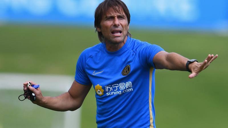 Conte indica la via. Giocatori vincenti, et� media pi� alta: per i trofei serve un?altra Inter