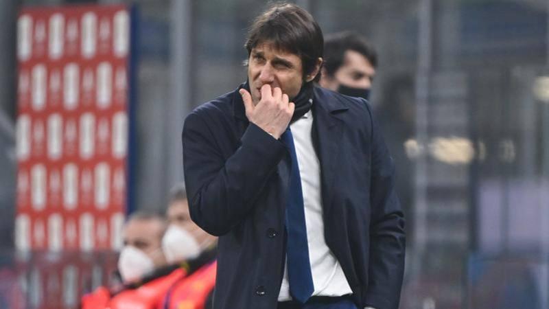 Conte, tormenti nerazzurri: si cercano certezze per la sua Inter