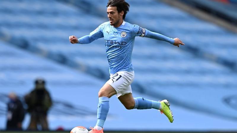David Silva, la Lazio ci prova con un triennale ma deve battere la tentazione Beckham
