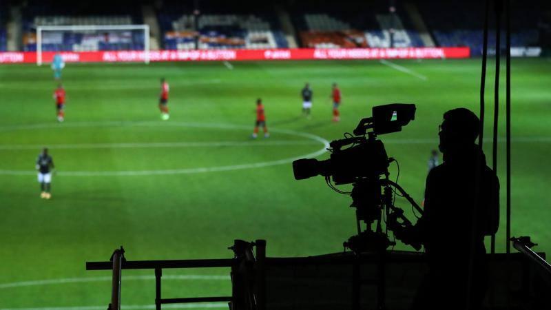 Diritti tv, Dazn � ancora avanti. Ma il giorno X sar� venerd�