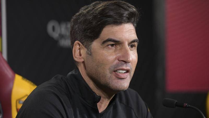 Fonseca a un passo dal Tottenham: � scambio con Mou