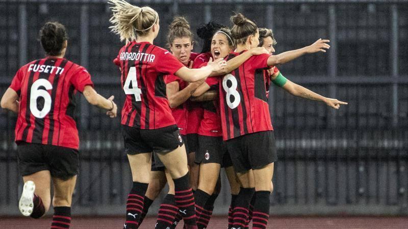 Le ragazze di Ganz vincono in Svizzera guadagnandosi laccesso alla finale del girone a quattro che porta al secondo turno preli