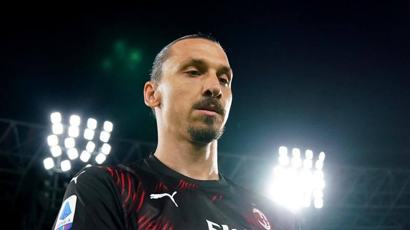 Ibra al 100%: Zlatan campione infinito, con lui il Milan � decollato