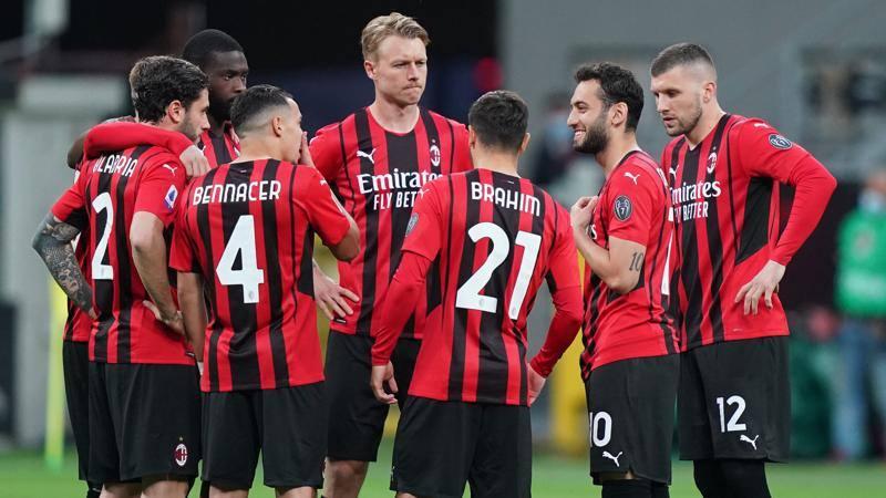 Il Milan � tremebondo: per la volata Champions c?� bisogno di psicologi