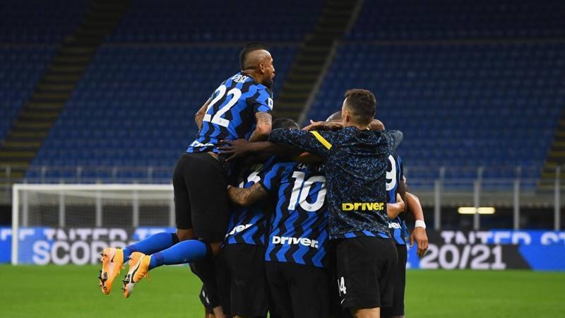 Inter-Fiorentina, le pagelle: Sanchez decisivo, 7. Ribery eterno: 8